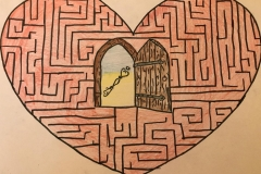 1520_1498-labyrint-v-srdci