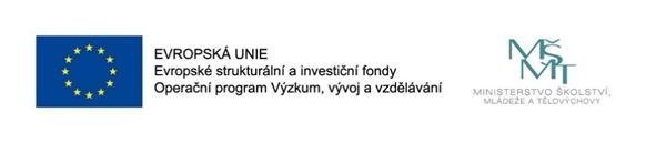 eu_operacni_program_vyzkum_vyvoj_a_vzdelavani_logo