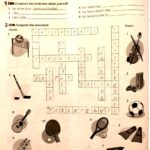 AJ 5. tř. PS str. 38