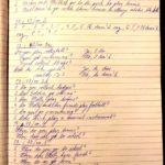 AJ 5. tř. uč. str. 46-47